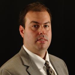 Matthew K. Borowski
